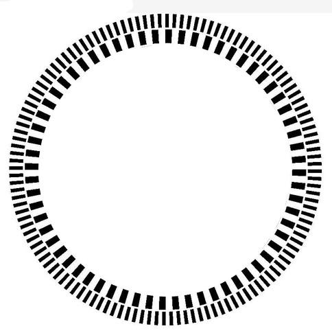 a_scale.jpg