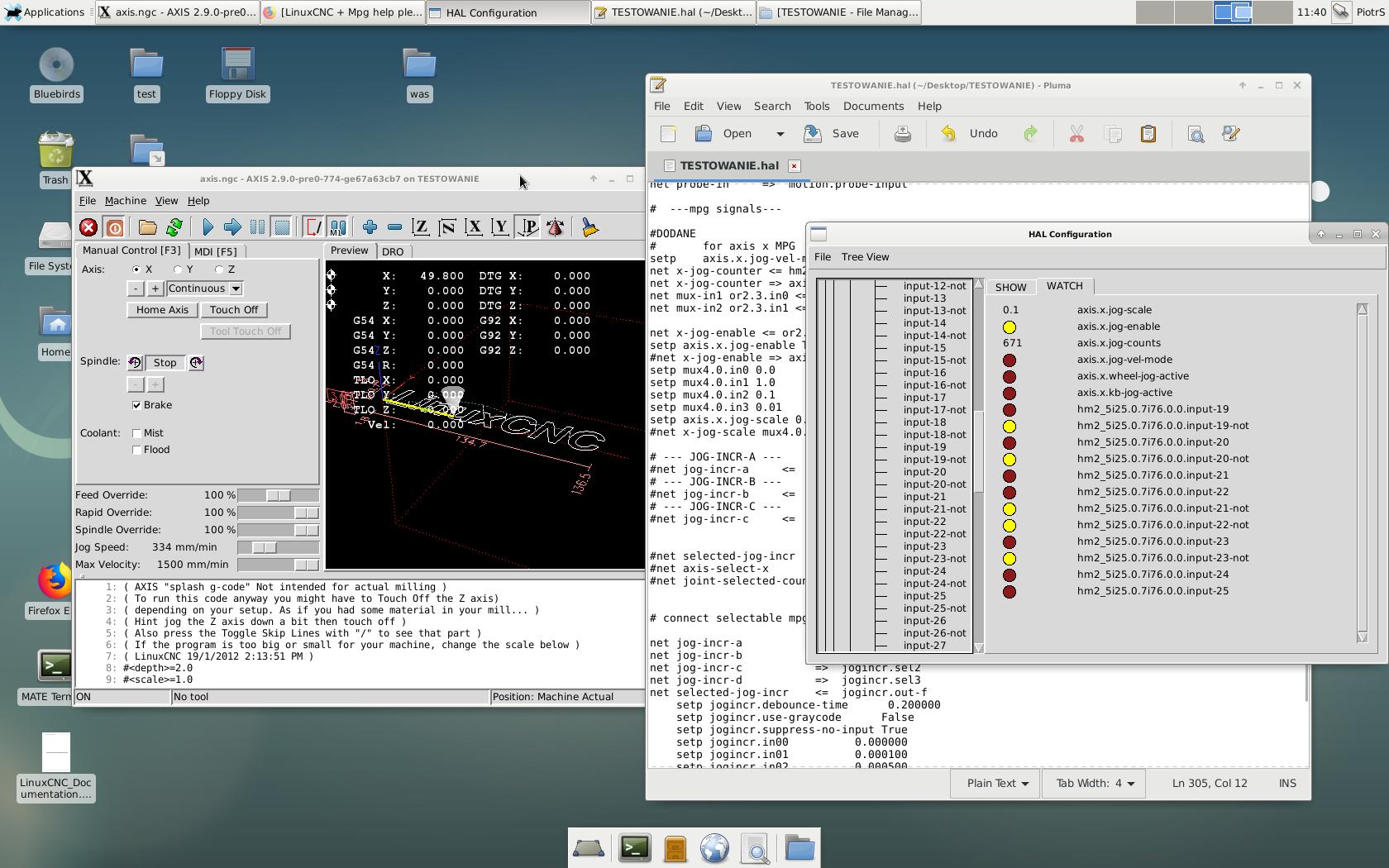Screenshot_2020-02-04_11-41-02.png
