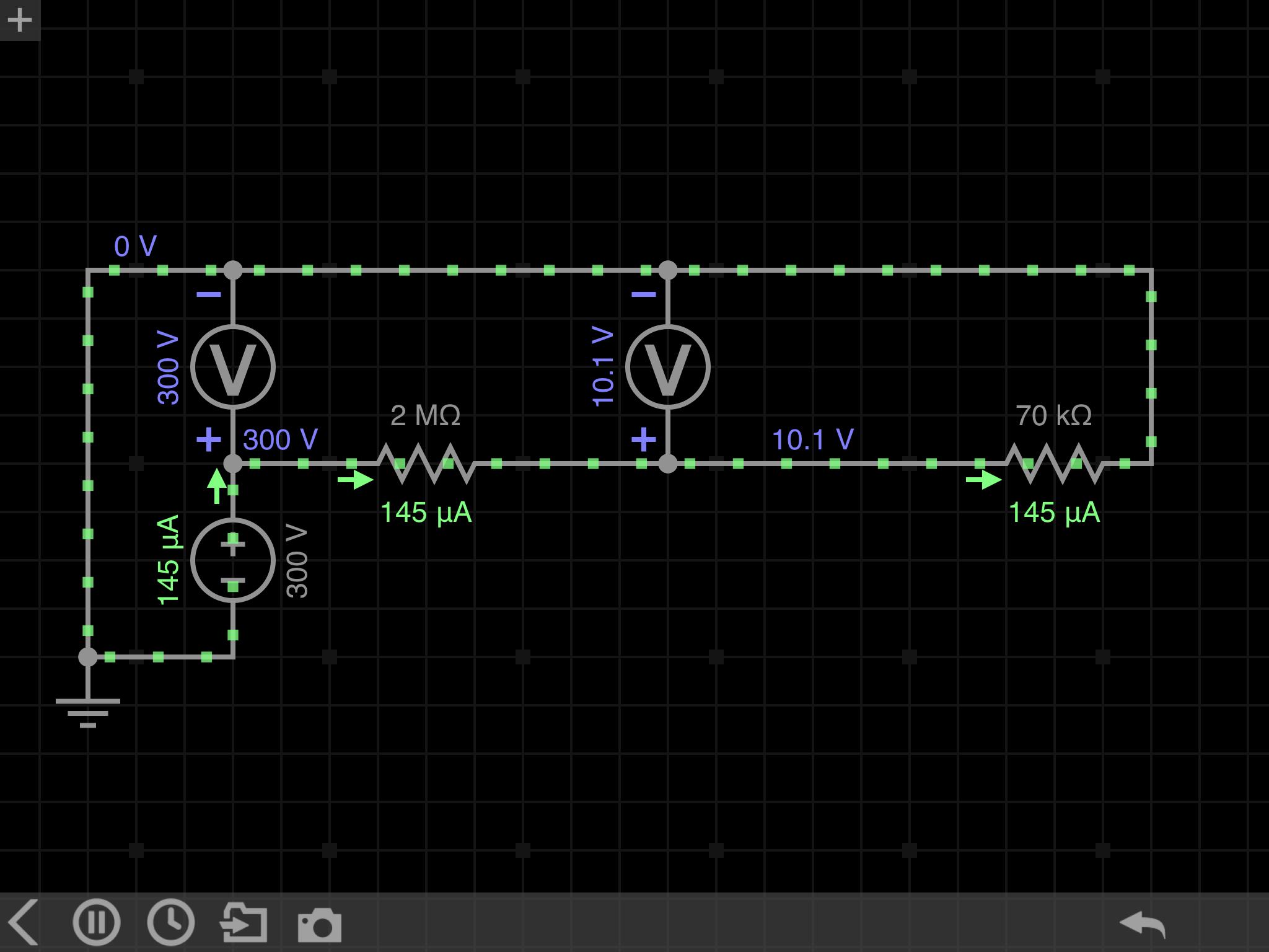 E2EA0941-4321-4FD2-94EE-FE63C65BB6CC.png