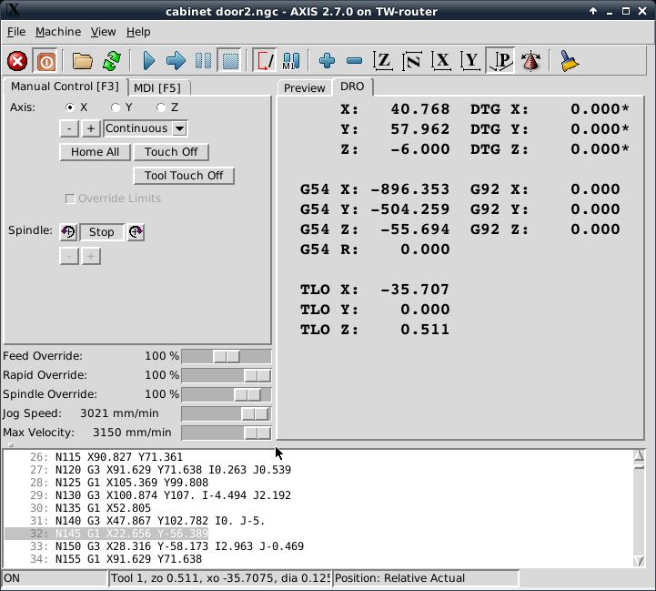 Screenshot-K.png