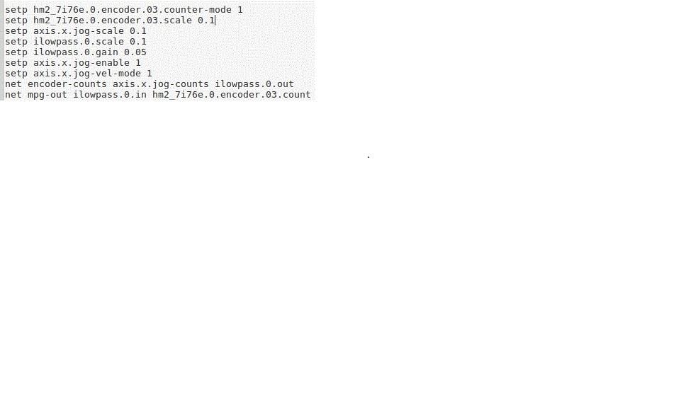 Screenshotat2021-05-2816-25-07.jpg
