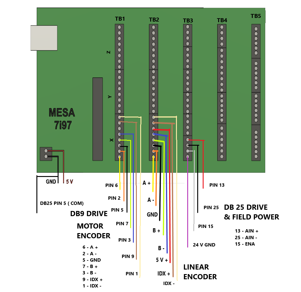 7i97wiring1.png