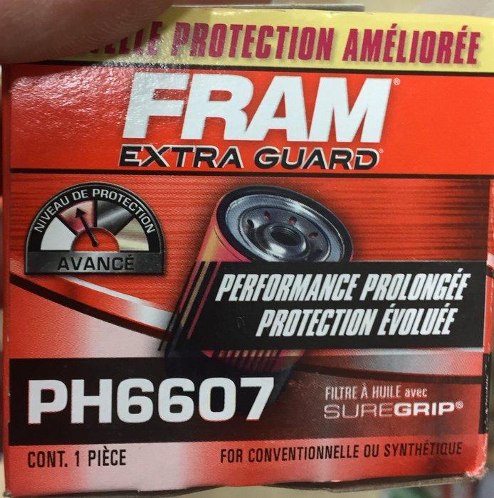 FramPH6607.jpg