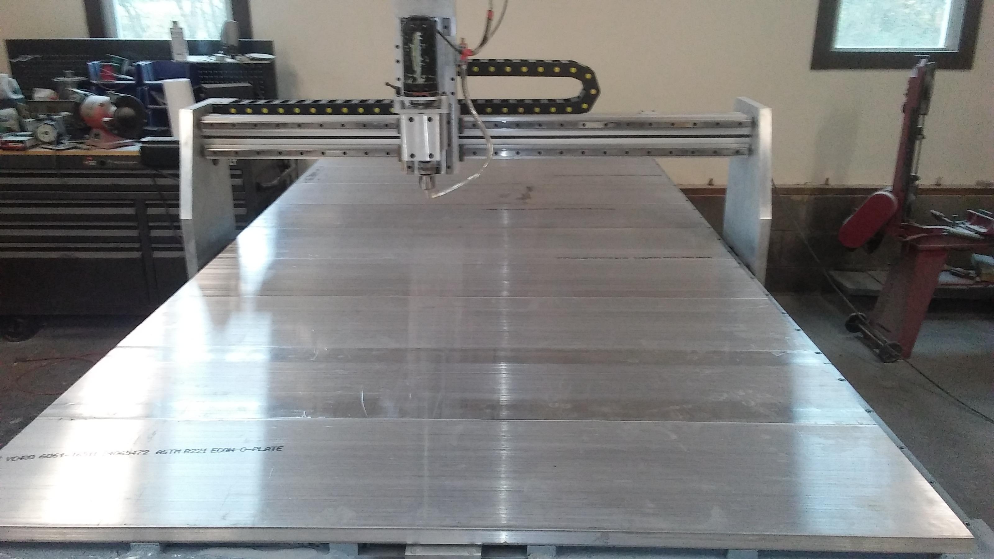 tabletopmaterial1.jpg