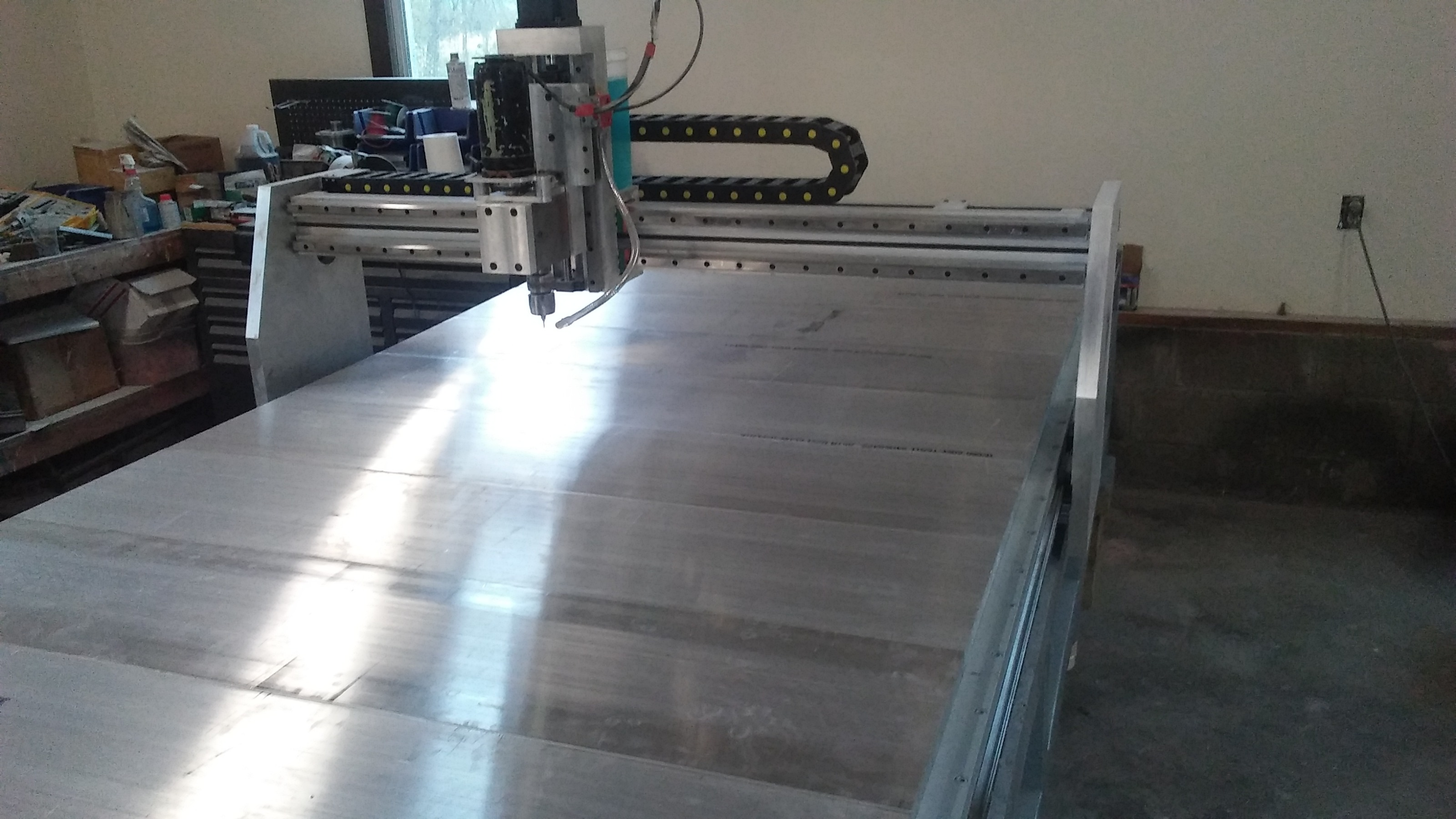 tabletopmaterial2.jpg