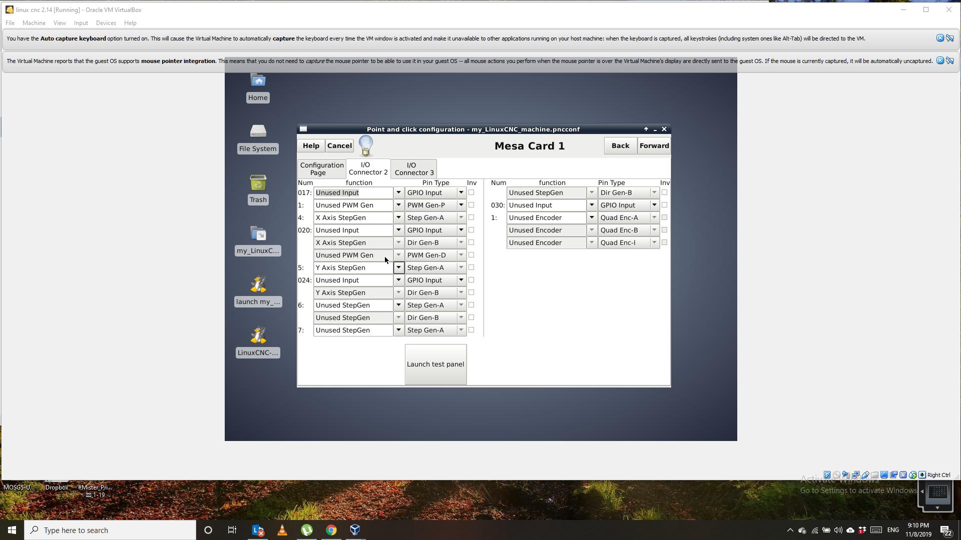 Screenshot136_2019-11-08.png