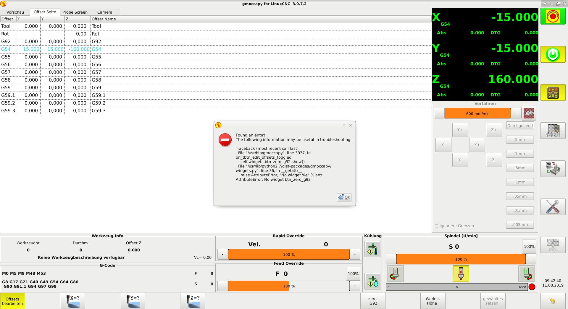 ErrorScreen1_2019-08-11.png