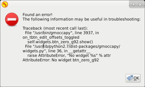 Error_2019-08-11.png