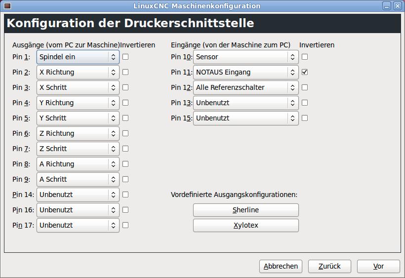Bildschirmfoto-LinuxCNCMaschinenkonfiguration2.png