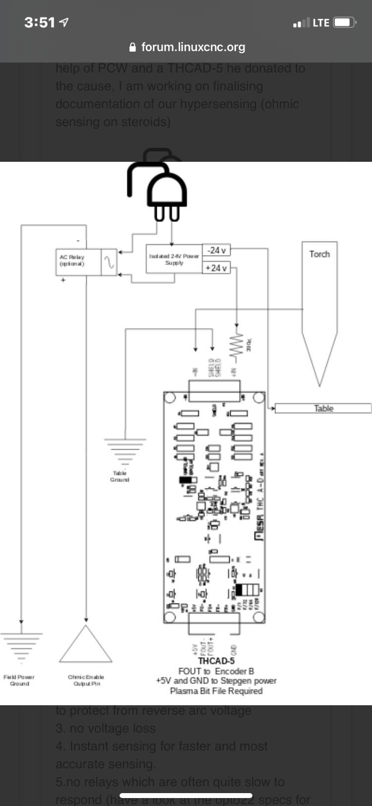 C611268C-7B08-45BD-A2EA-FA7F12B4954C.png