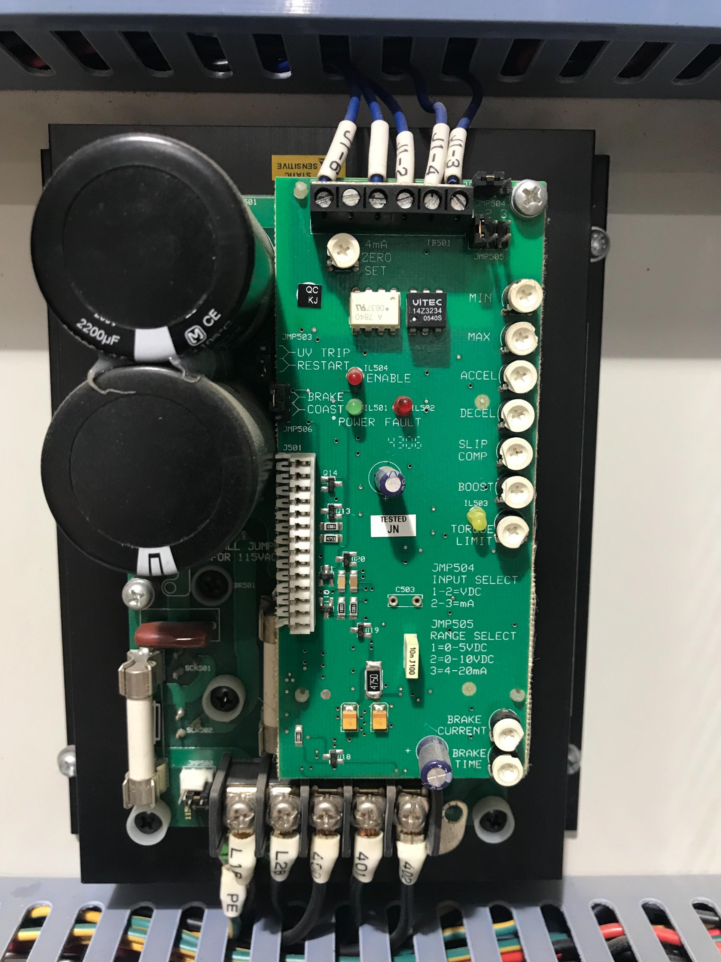 9126D980-E0E0-49ED-86ED-1D7D85791077.jpeg