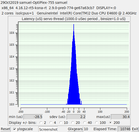 samuel-29Oct2019-10746.png