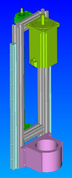 R993CNC-2.png