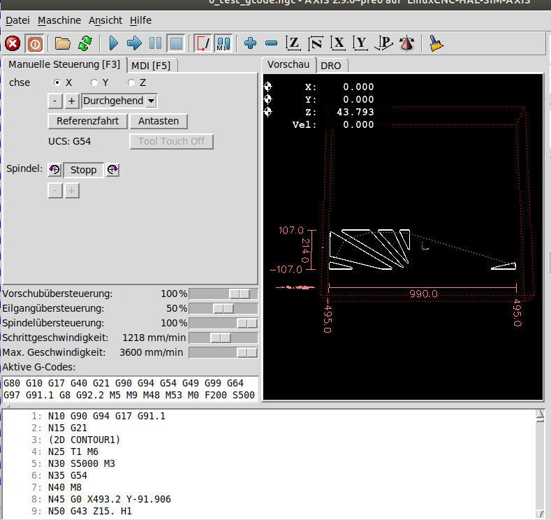0_test_gcode.jpg