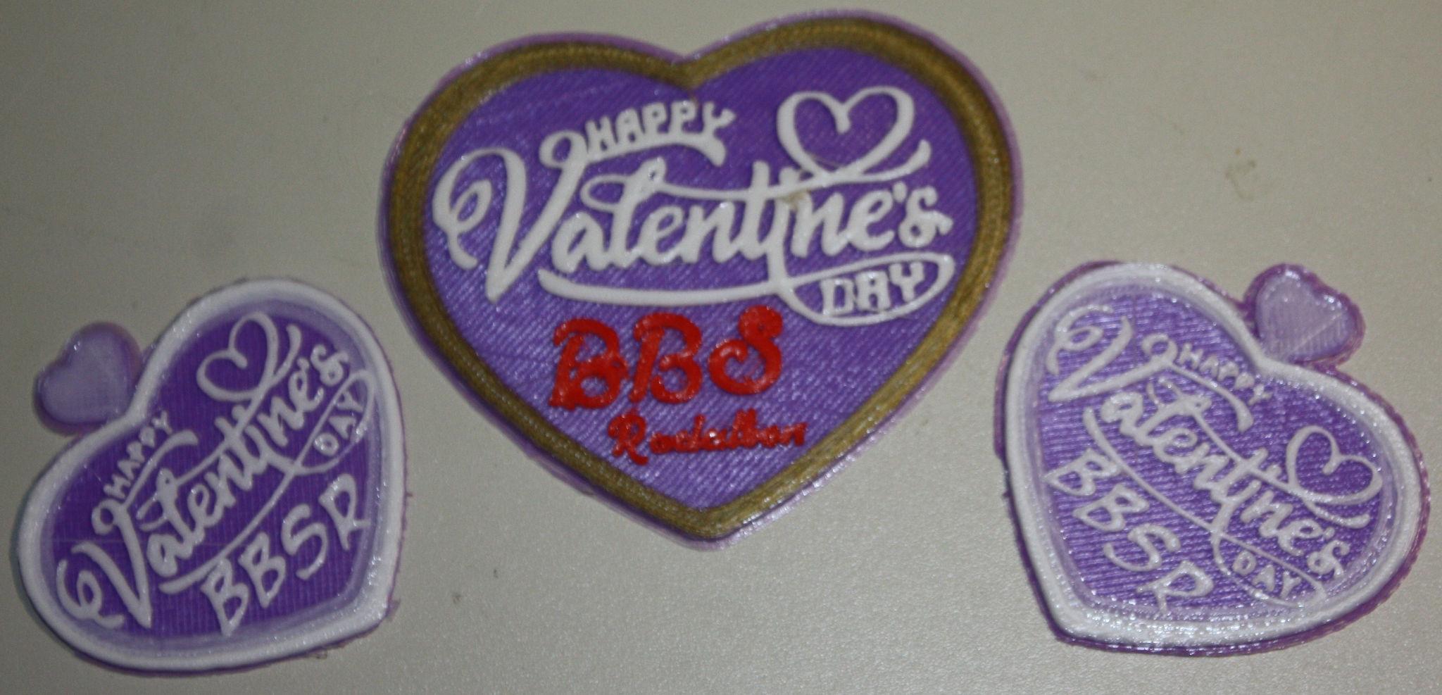 valentine_20.jpg