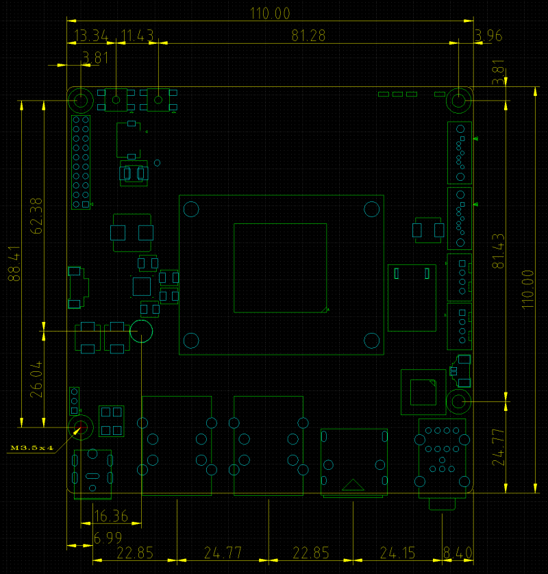 odroid_h2_top_2020-10-10.png
