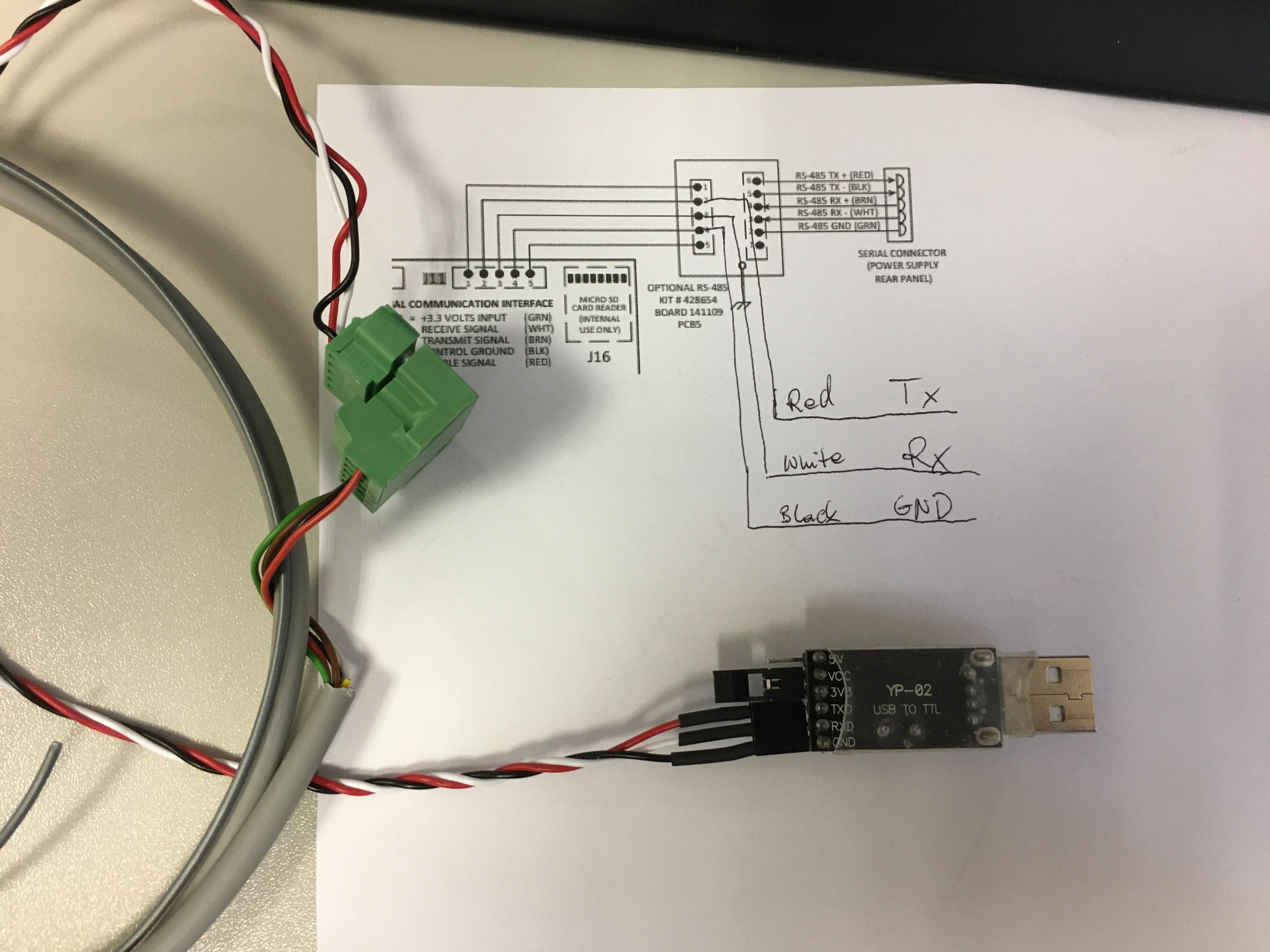 TTL-USB.JPG
