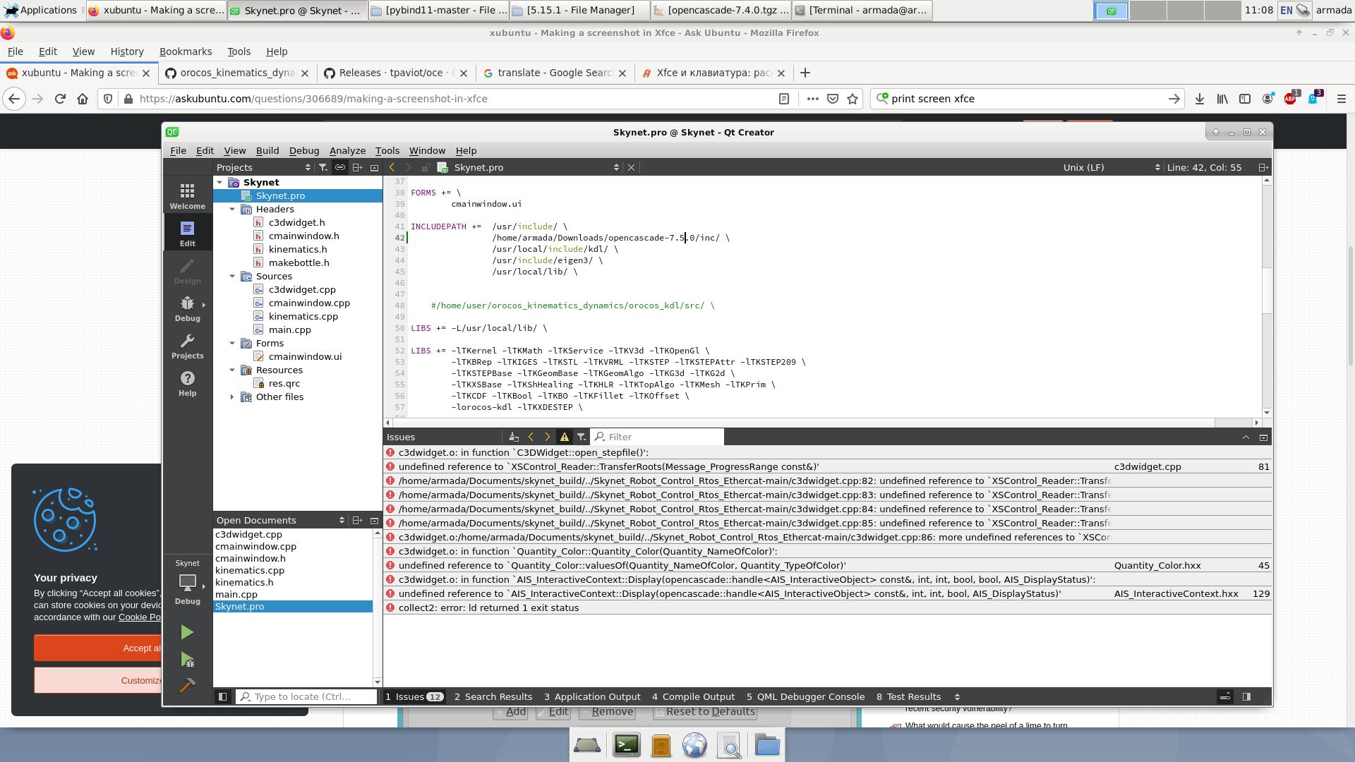 Screenshot_2021-03-11_11-08-39_2021-03-11.png