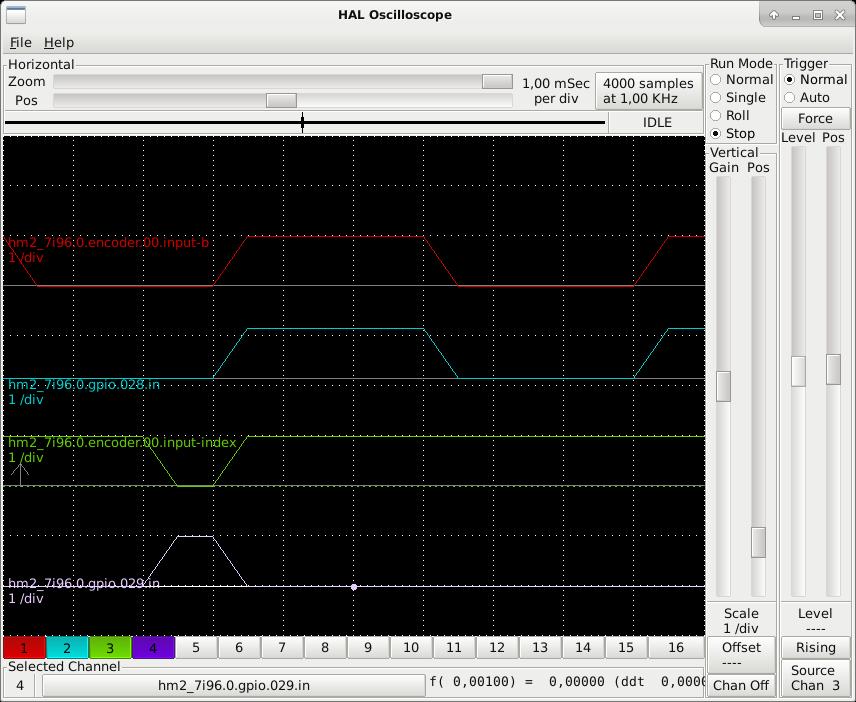 Oscilloscope-MESA-Encoder.png