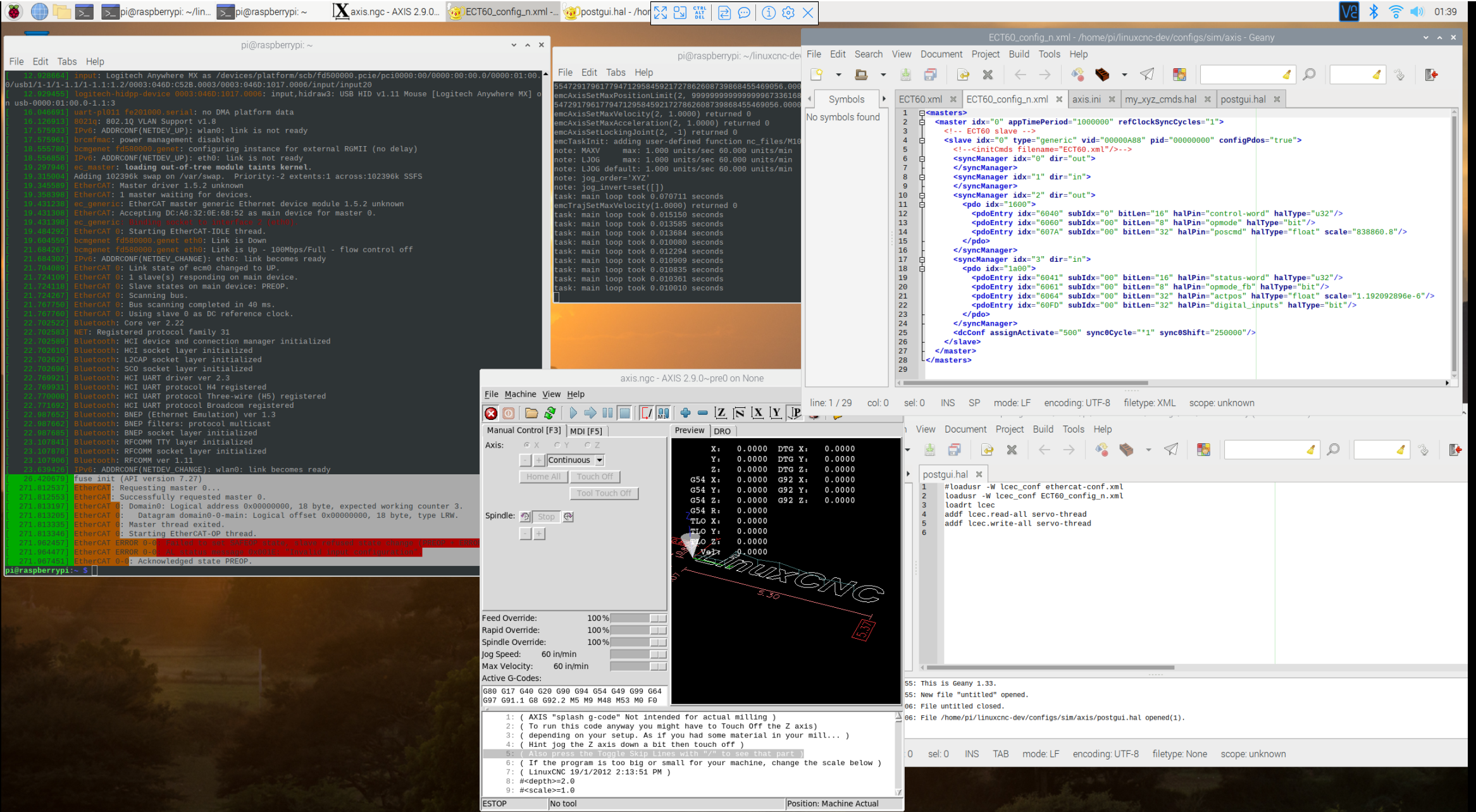 linuxcnc.png