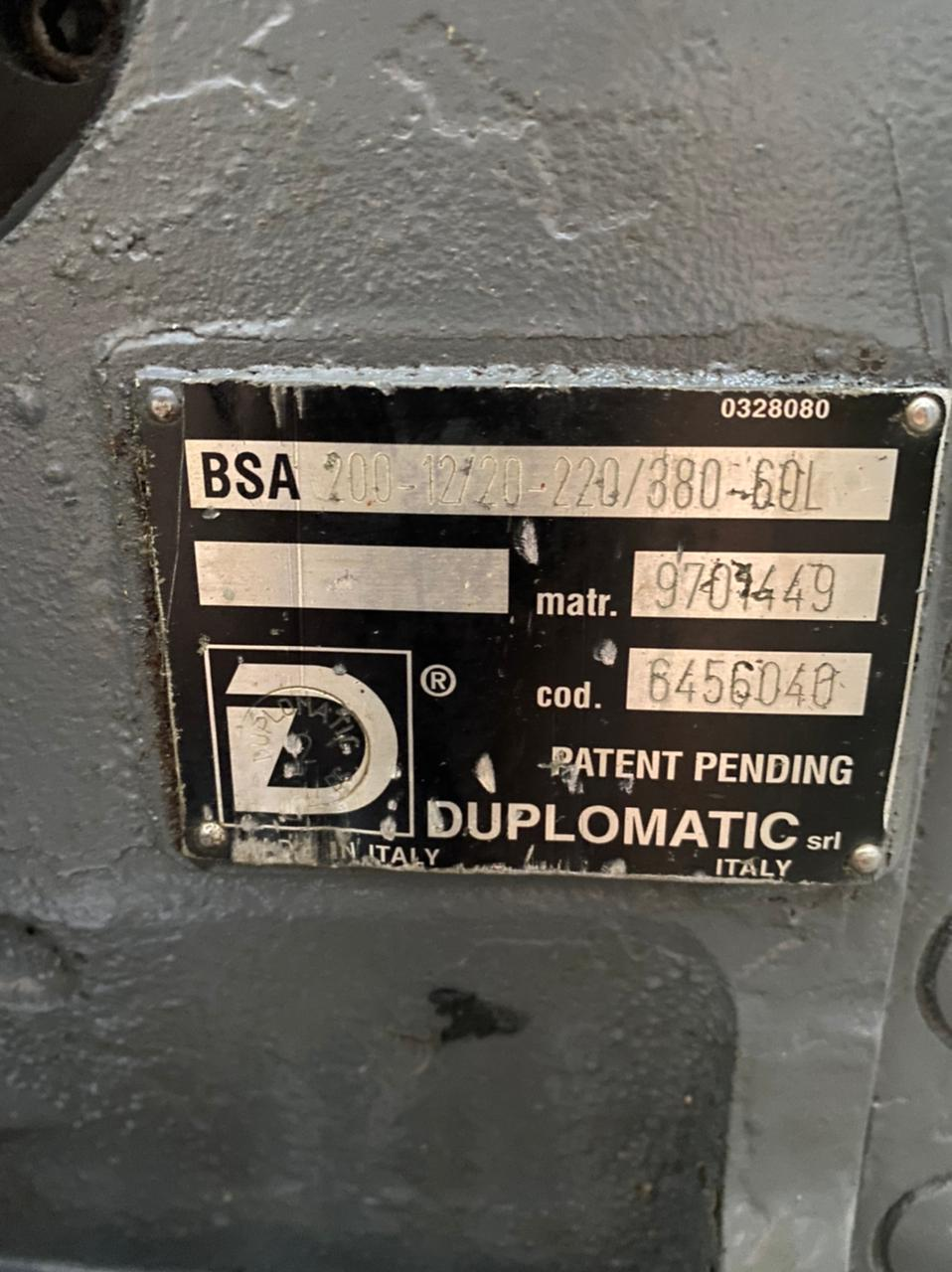 21665145-8F3D-425A-891E-186550969A8B.jpeg