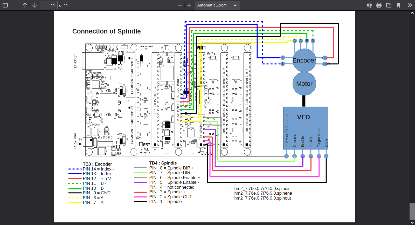 7i76_wiringpdf.png