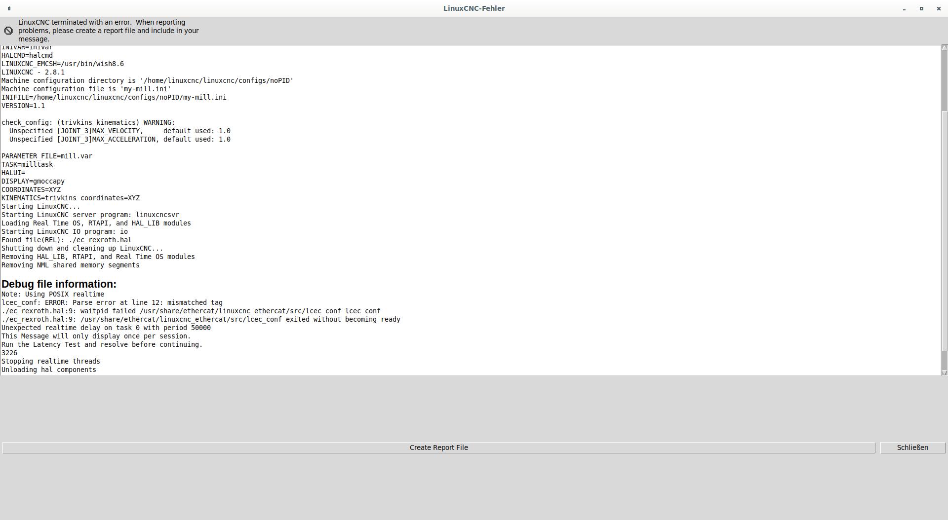 LinuxCNC_error.png