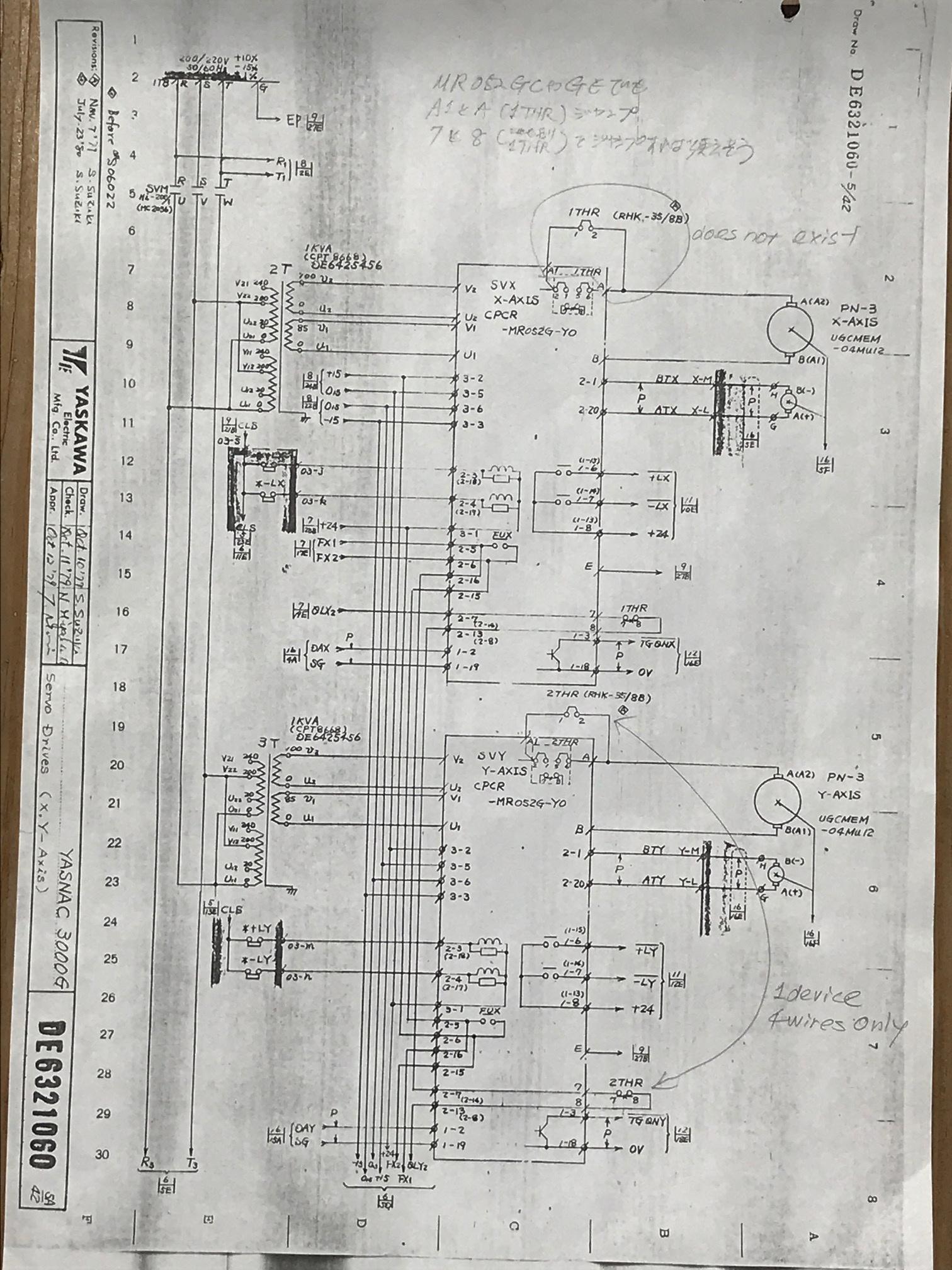 CPCR-MR-052G.JPG