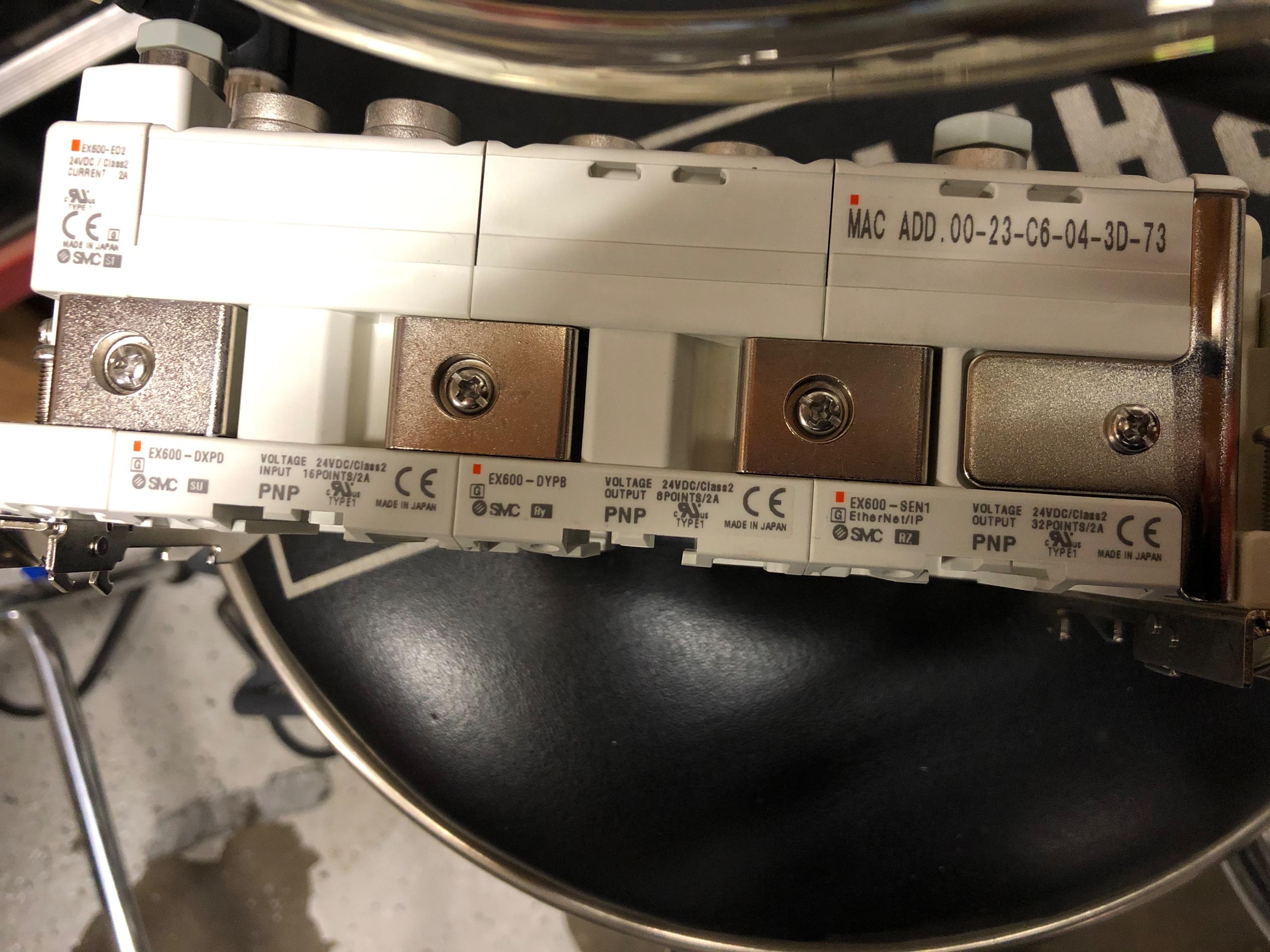 3A1C9650-A90B-4074-9DC2-506B811E6075.jpeg