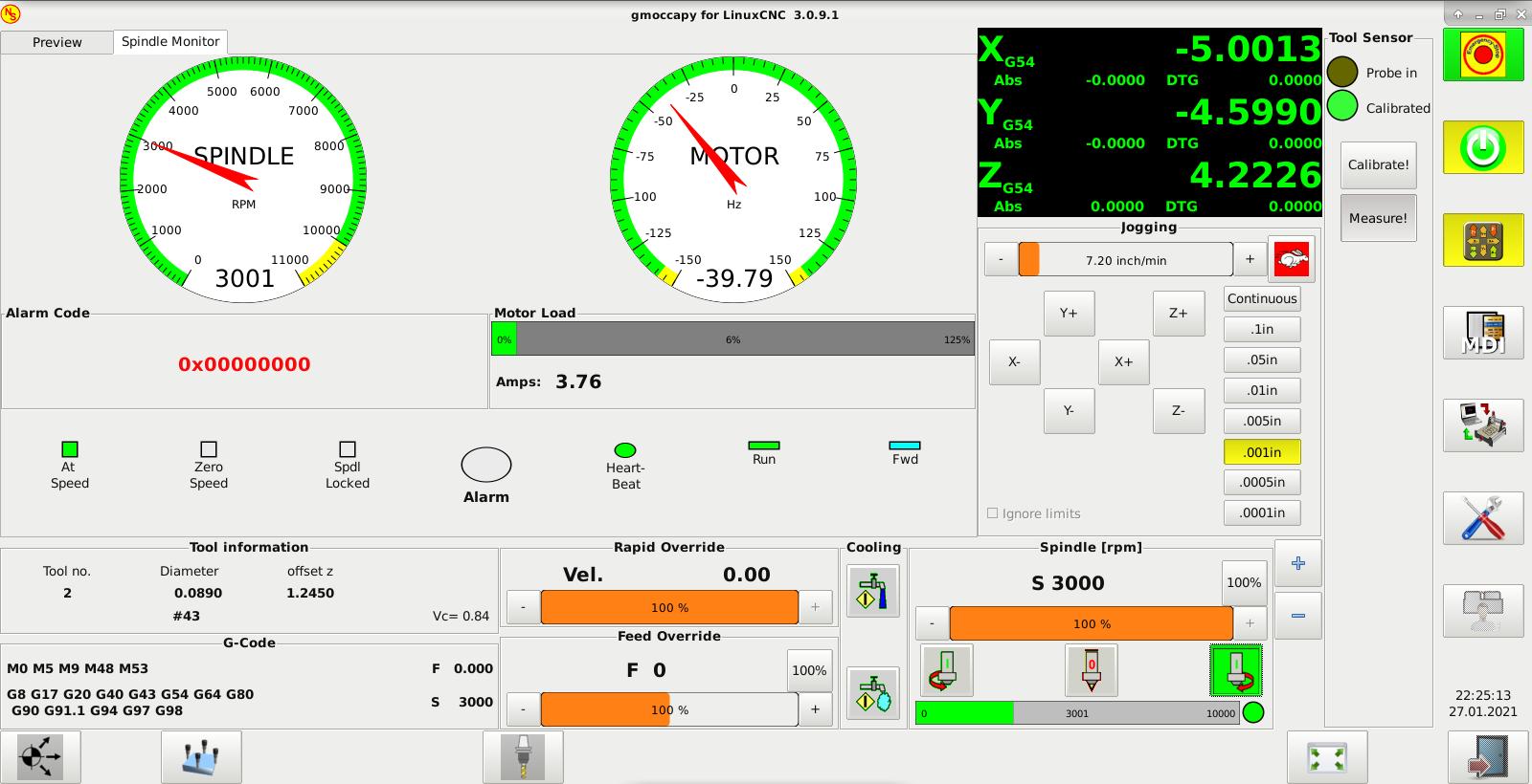 Screenshot_2021-01-27_22-25-16_2021-01-28.png