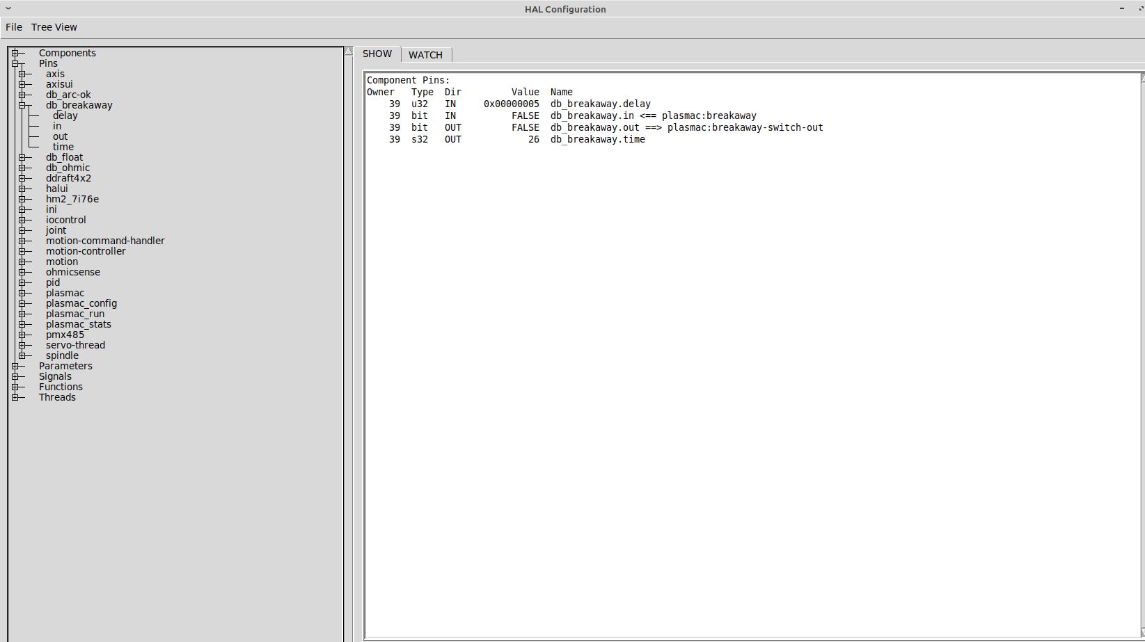 Screenshot_2021-04-30_15-02-39.png