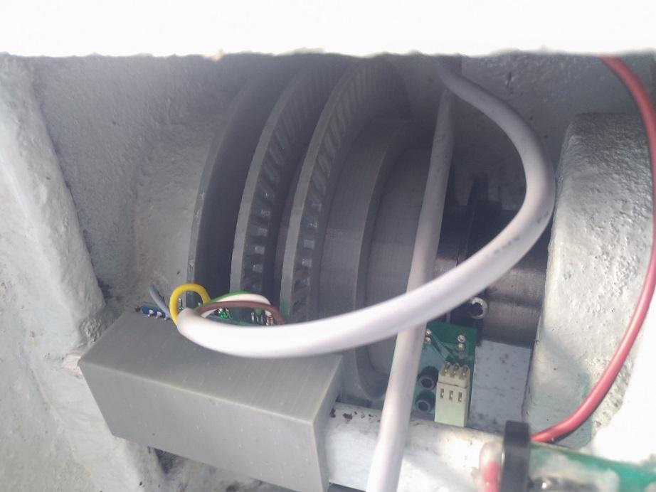 Encoderwheels.jpg
