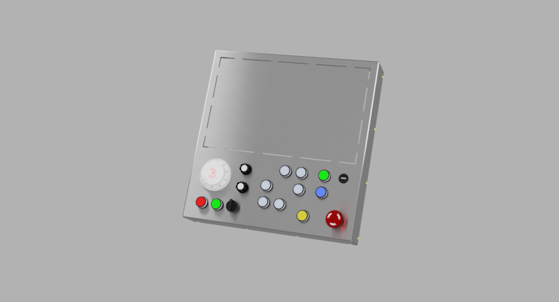 LinuxCNC_Panel_2021-Apr-12_02-41-07PM-000_CustomizedView9898569855.png