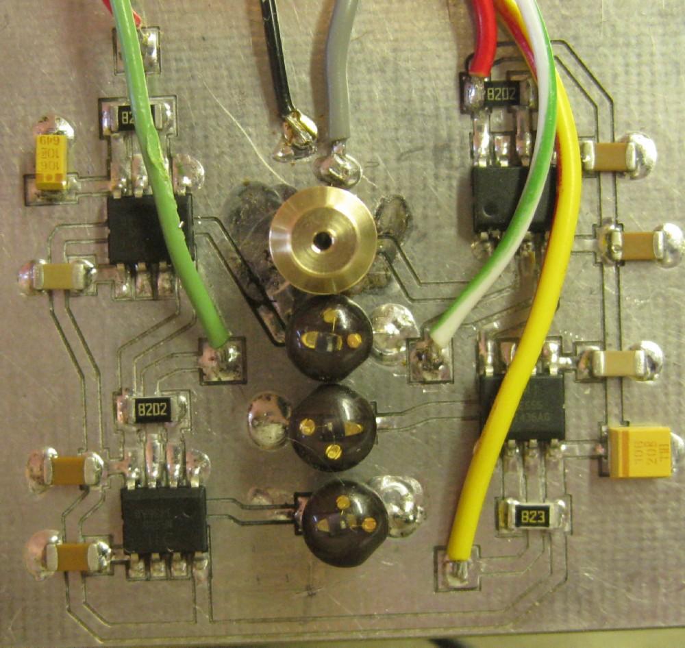 DetectorPCBProto.jpg