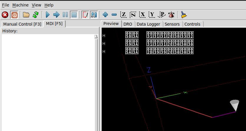 Screenshotlinuxcnc_2021-02-02.png
