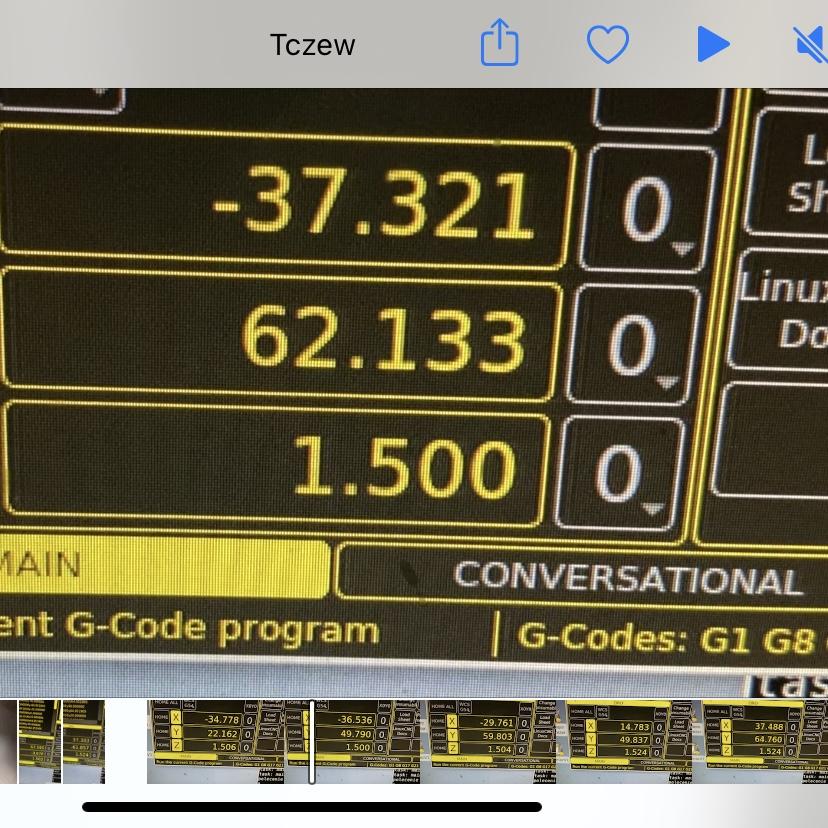 27B57F46-3371-4A8D-861B-ACF26A3D473F.jpeg
