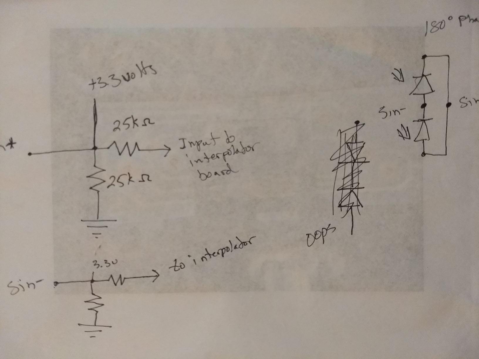 deckel maho nc integration linuxcncphotodiode res jpg
