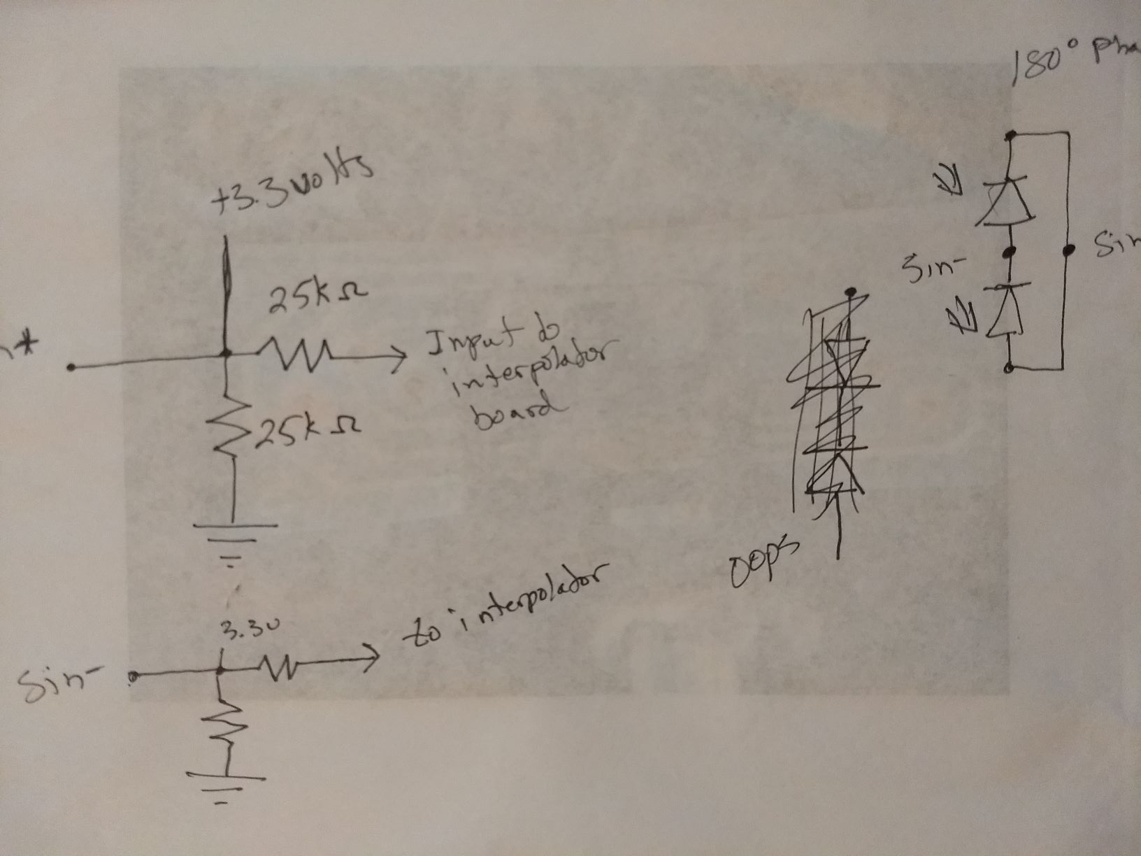 Photodiode-res_2018-11-04.jpg