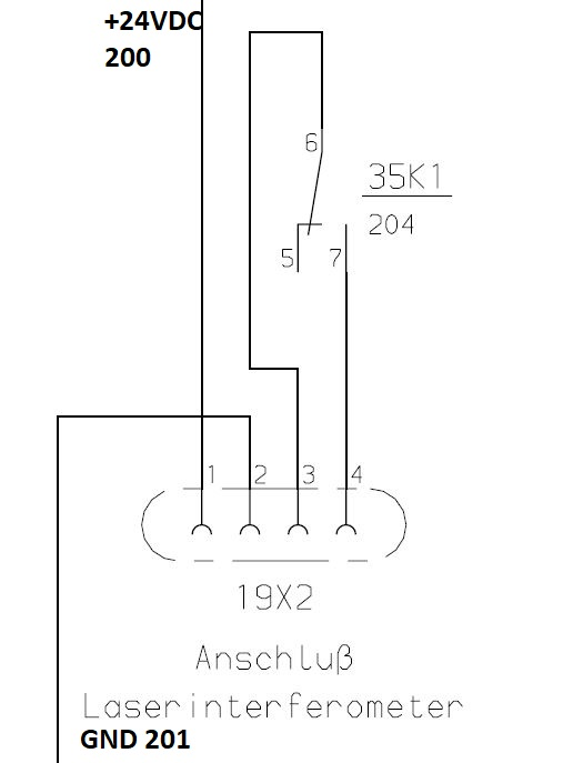 19x2connector_2019-11-16.JPG