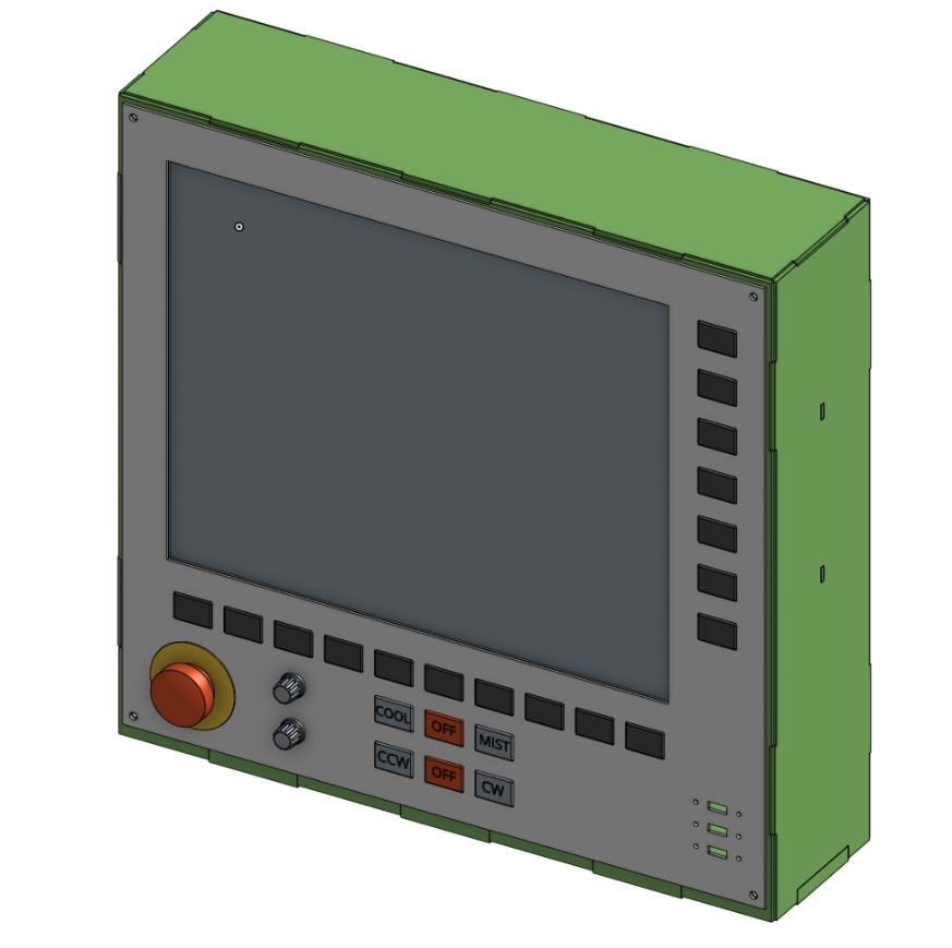 GmoccaPycontrolpanel2.jpg