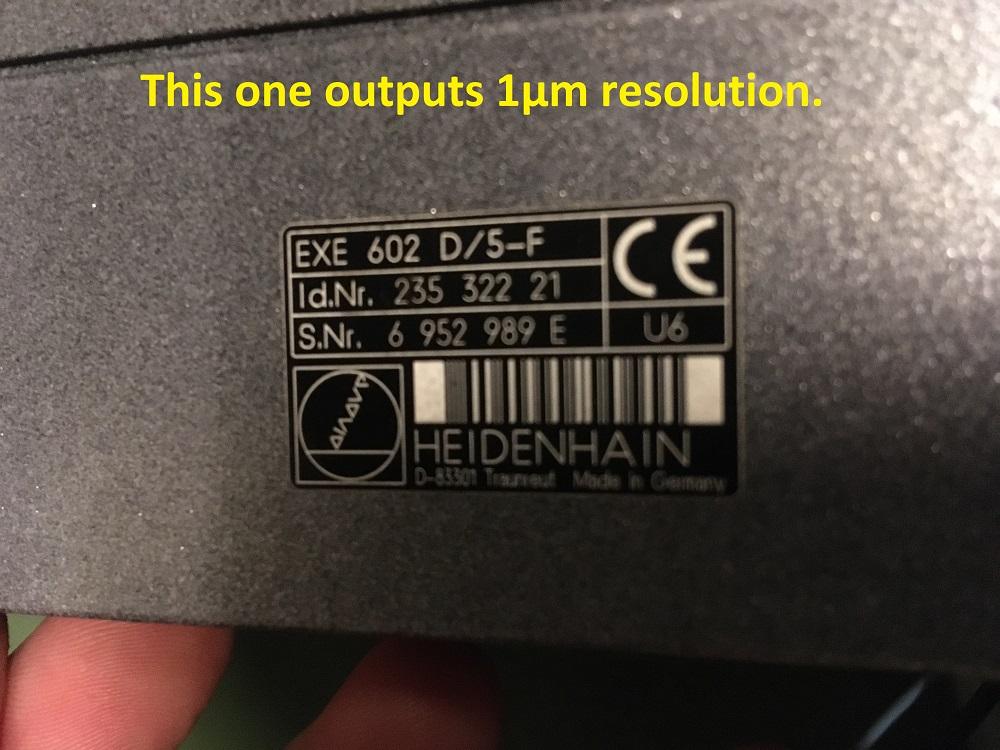Heideinhain602D.5-FEXE.jpg