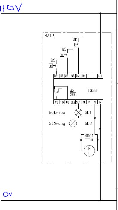 MAHO400EOilPumpwiring.PNG