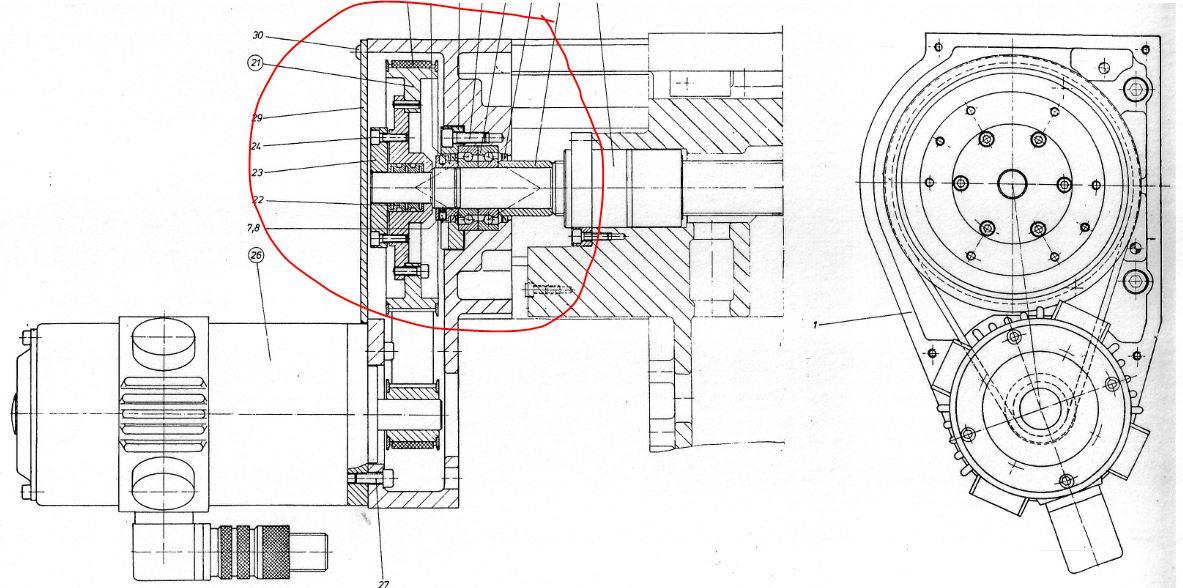 MAHOBallscrewpulleyattachment.JPG