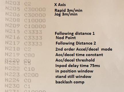 MH600EPhillipsconstants.jpg