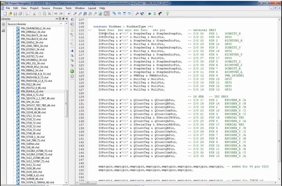 MesaXilinxconfiguration.JPG