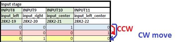 Output4logic_2018-09-21.jpg