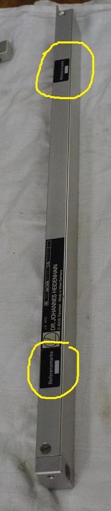 P2170005.JPG