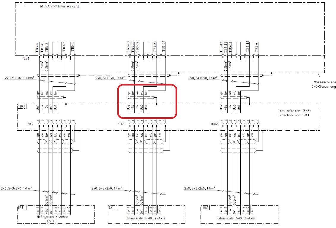WiringHeindenhainEXEintoMesa7i77_2021-02-11.jpg