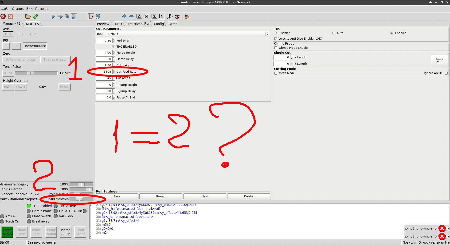 Screenshot_20210608_181052.png