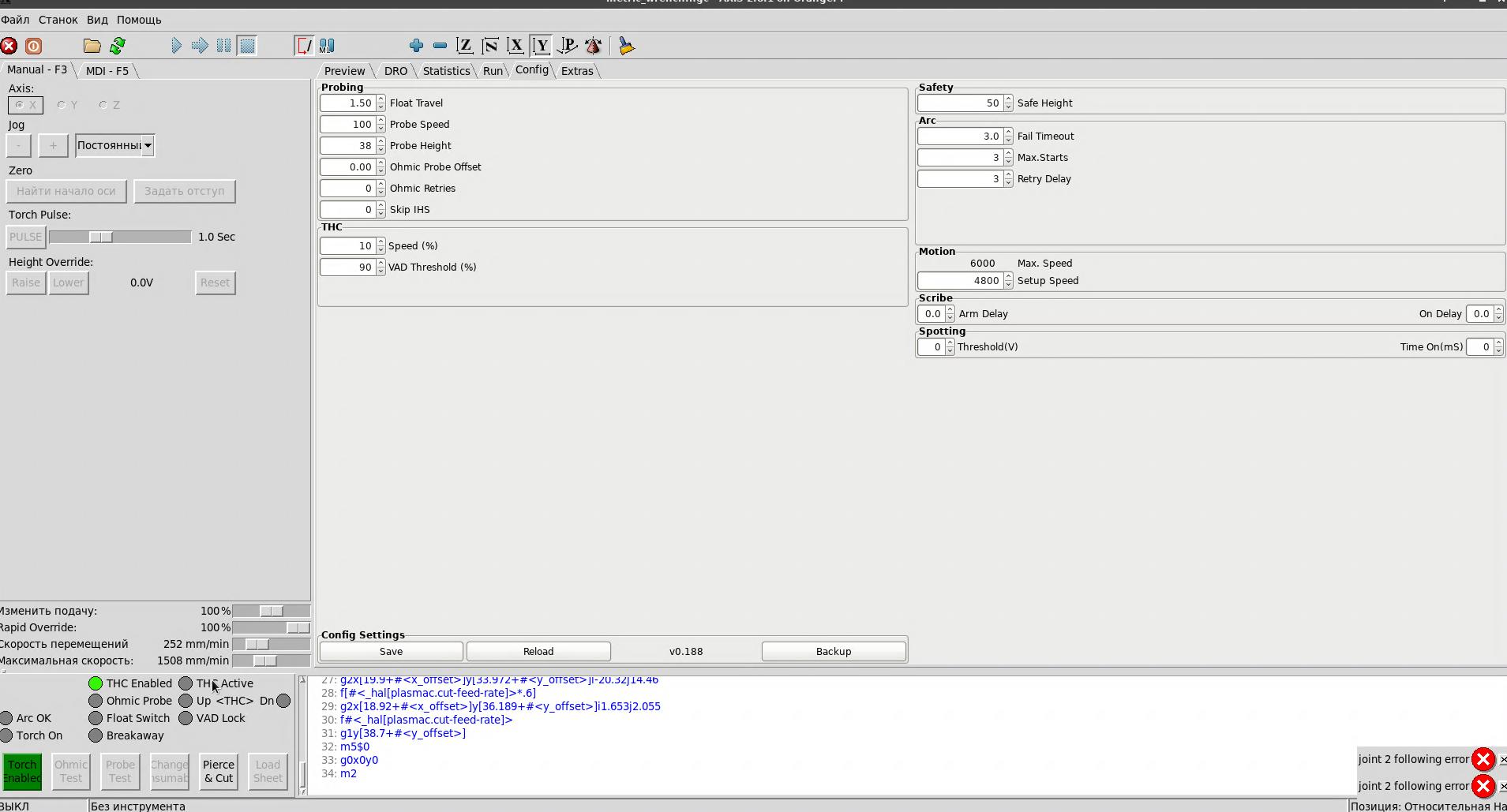 Screenshot_20210608_181408.png